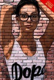 brick-wall-photoshop-action