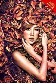 dramatic-autumn-effect-psd-action