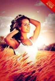 fall-colorful-photo-effect-psd-action