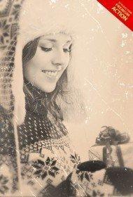 vintage-photo-effect-photoshop-action