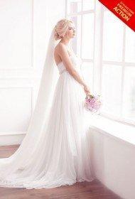 wedding-photoshop-action