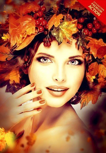 hello-autumn-photoshop-action
