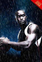 rain-2-photoshop-action