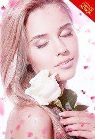 romantic-photoshop-action