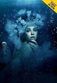 underwater-photoshop-action
