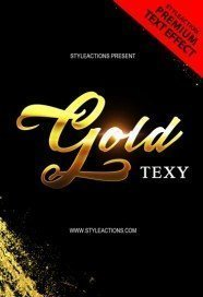 gold-text-photoshop-action
