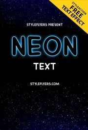 neon-text-styles-photoshop-action