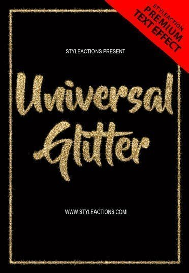 universal-glitter-effect-photoshop-toolkit