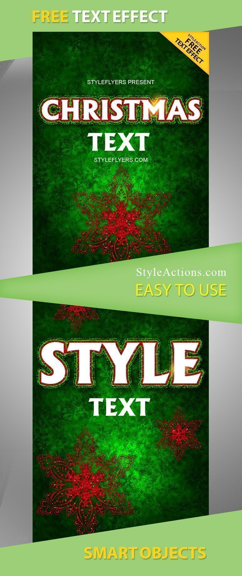 preview_free_text