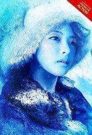 frozen-ice-photoshop-action3