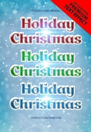 holiday-christmas-photoshop-text-styles