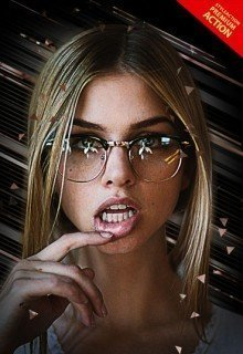 refraction-photoshop-action_