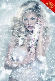 snow-storm-action-for-photoshop