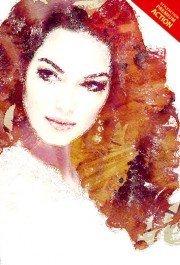 art-watercolor-photoshop-action