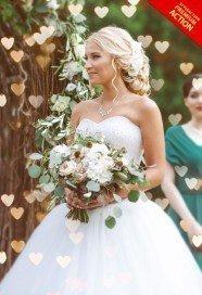 heart-bokeh-photo-overlays-photoshop-action