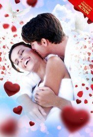 romantic-photoshop-action