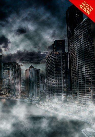 fog-photoshop-action