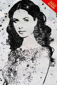 impressionist-vintage-photoshop-action