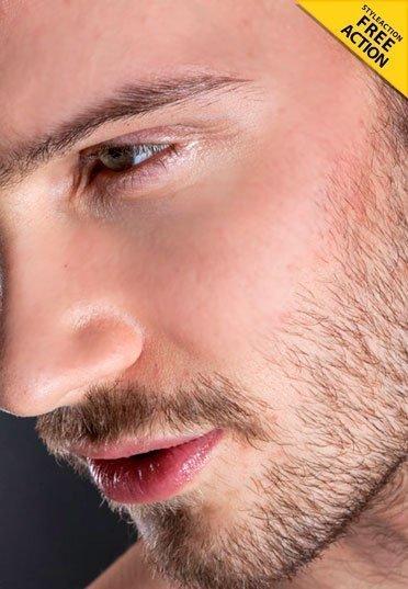 skin-retouching-photoshop-action