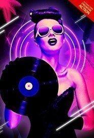 80s-retro-poster-photoshop-action