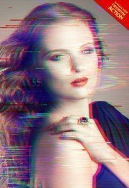 photoshop-glitch-action