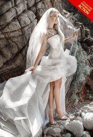 wedding-photoshop-actions