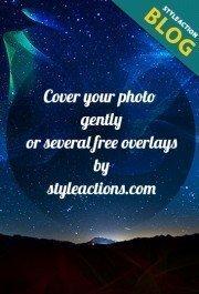 blog_prev_over