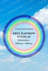 rainbow-3