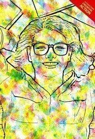 coloured-sketch-paints-photoshop-action