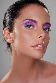 fast-skin-retouching-photoshop-action