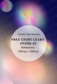 light-leak-overlay-cover