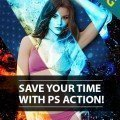 blog_prev_ps_action