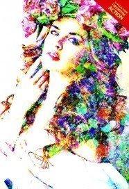 color-mixer-photoshop-action