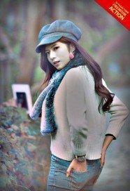 matte-fashion-photoshop-action