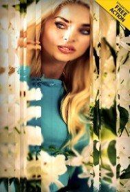 prism-effect-photoshop-action