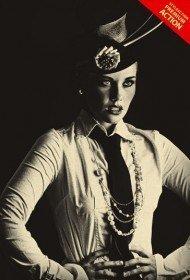vintage-dark-photoshop-action