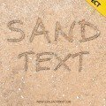 sand-text-photoshop-action