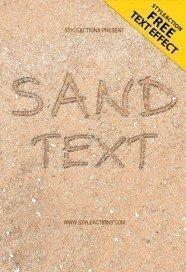 sand-text-photoshop-action