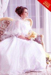 premium-wedding-action