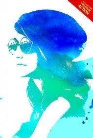 watercolor-splash-effect-ps