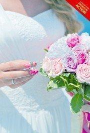 wedding-photohsop-action