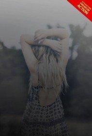 fog-effect-photoshop-action