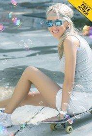 soap-bubbles-photo-overlays-photoshop-action