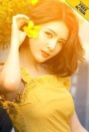 sun-lighting-effects-photoshop-action
