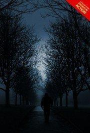 dark-night-psd-action