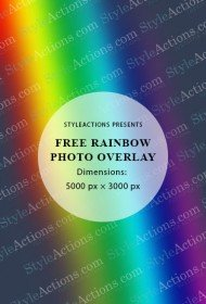 preview_overlay_rainbow