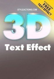 58 Text Effect for Download | Free and Premium Text Effect