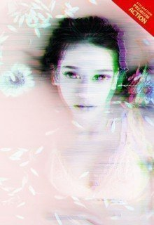 glitch-distortion-photoshop-action