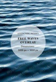 waves-overlay