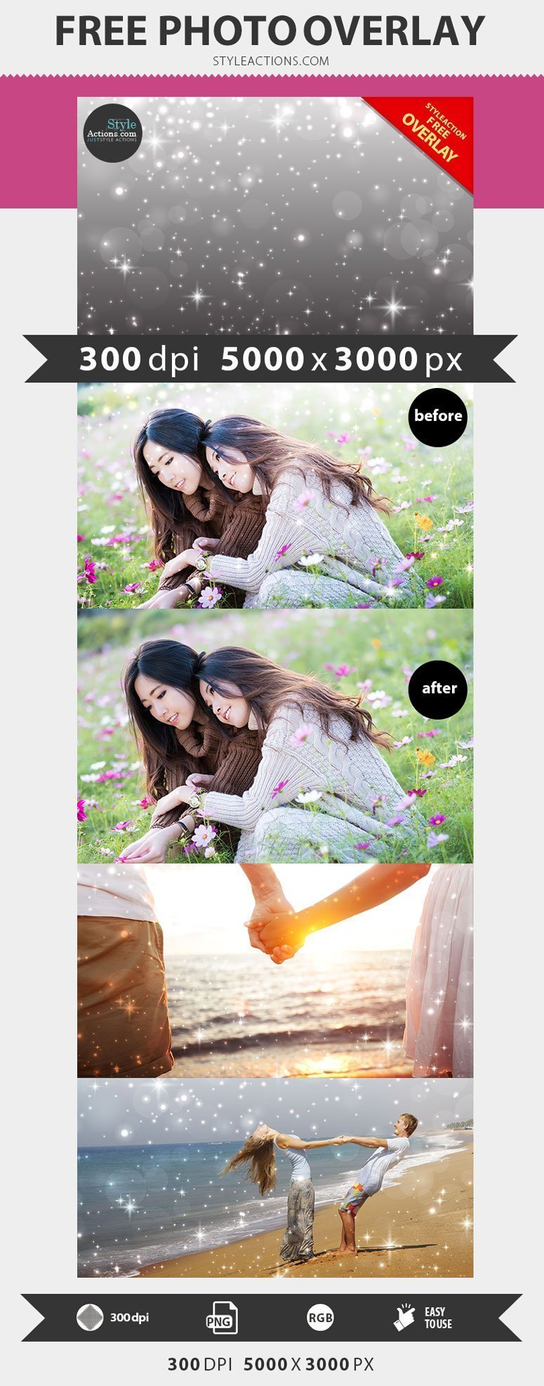 preview_photooverlay